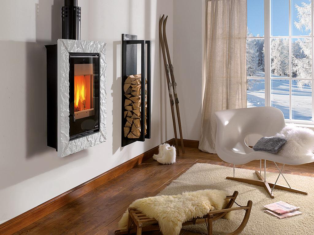 la nordica piec plasma 80v 30. Black Bedroom Furniture Sets. Home Design Ideas